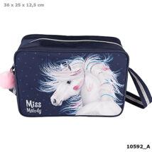 Miss Melody oldaltáska