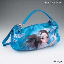 Top Model oldaltáska Fantasy delfines