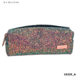 TOPModel Hengertolltartó Glitter Multicolor