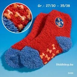 Bibombl meleg zokni