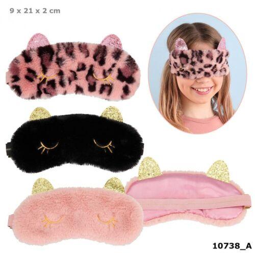 TopModel alvómaszk CAT