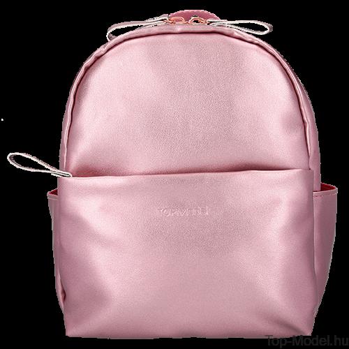 Kép 2/3 - TOPModel hátizsák pink