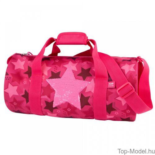 TOPModel Sporttsáka Pink Star