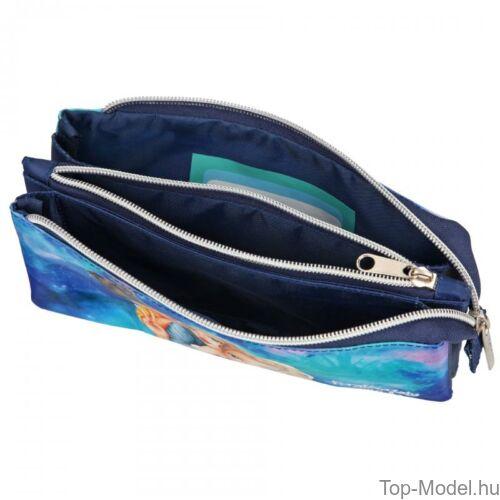 Kép 3/3 - TOPModel hengertolltartó Watercolor Blue