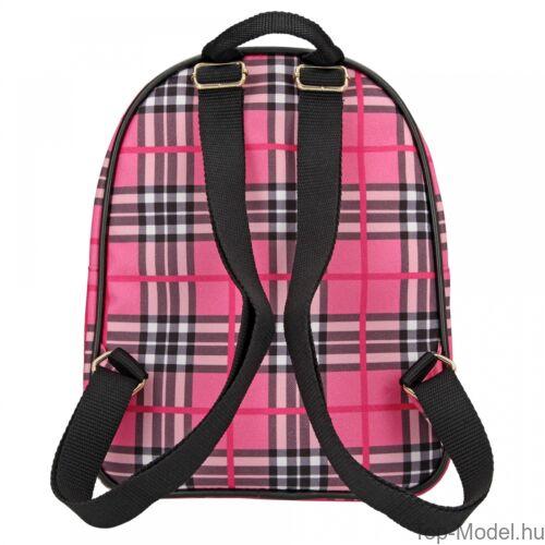 Kép 6/6 - TOPModel hátizsák kicsi, rózsaszín