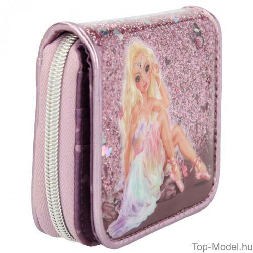 Kép 3/5 - Fantasy Model pénztárca Ballet