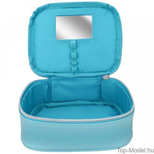 Kép 3/3 - Fantasy Model kozmetikai táska MERMAID