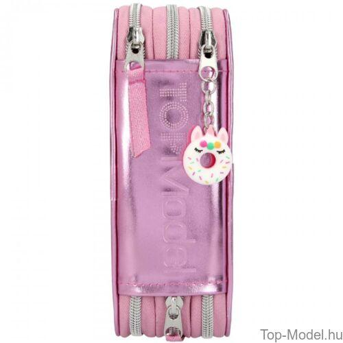 Kép 4/4 - TOPModel 3 emeletes tolltartó CANDY CAKE
