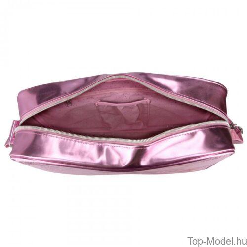 Kép 4/4 - TOPModel válltáska CANDY CAKE