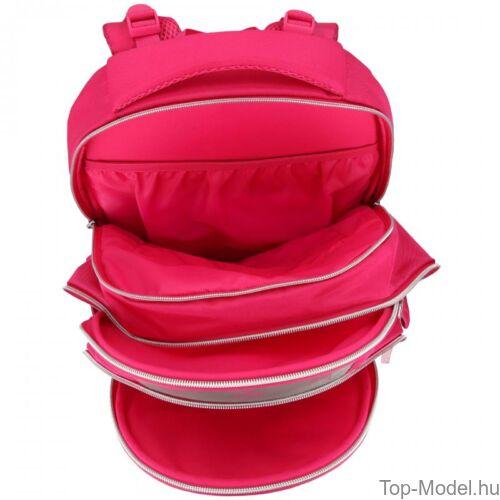 Kép 7/7 - TOPModel hátizsák CANDY CAKE