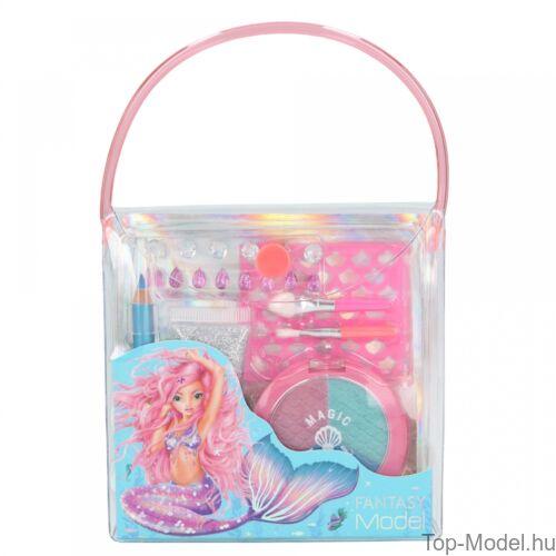 Kép 2/8 - Fantasy Model Sminkszett Mermaid