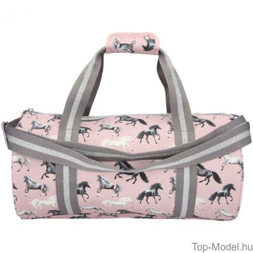 Kép 2/5 - Miss Melody Sprottáska LOVELY HORSES