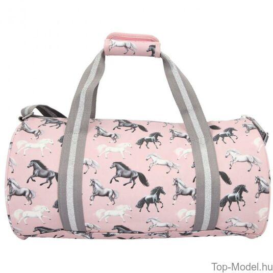 Miss Melody Sprottáska LOVELY HORSES