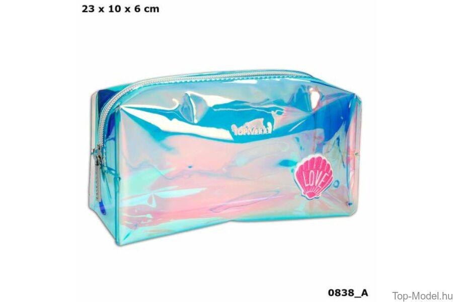 72bfc29b03e5 TOP Model Fantasy kozmetikai táska Katt rá a felnagyításhoz